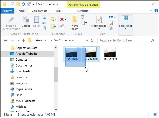 como-renomear-varios-arquivos-ao-mesmo-tempo-windows