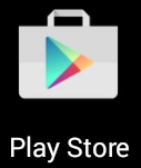 icone da playstore