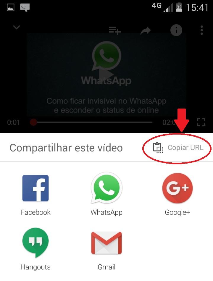 download-videos-youtube-celular