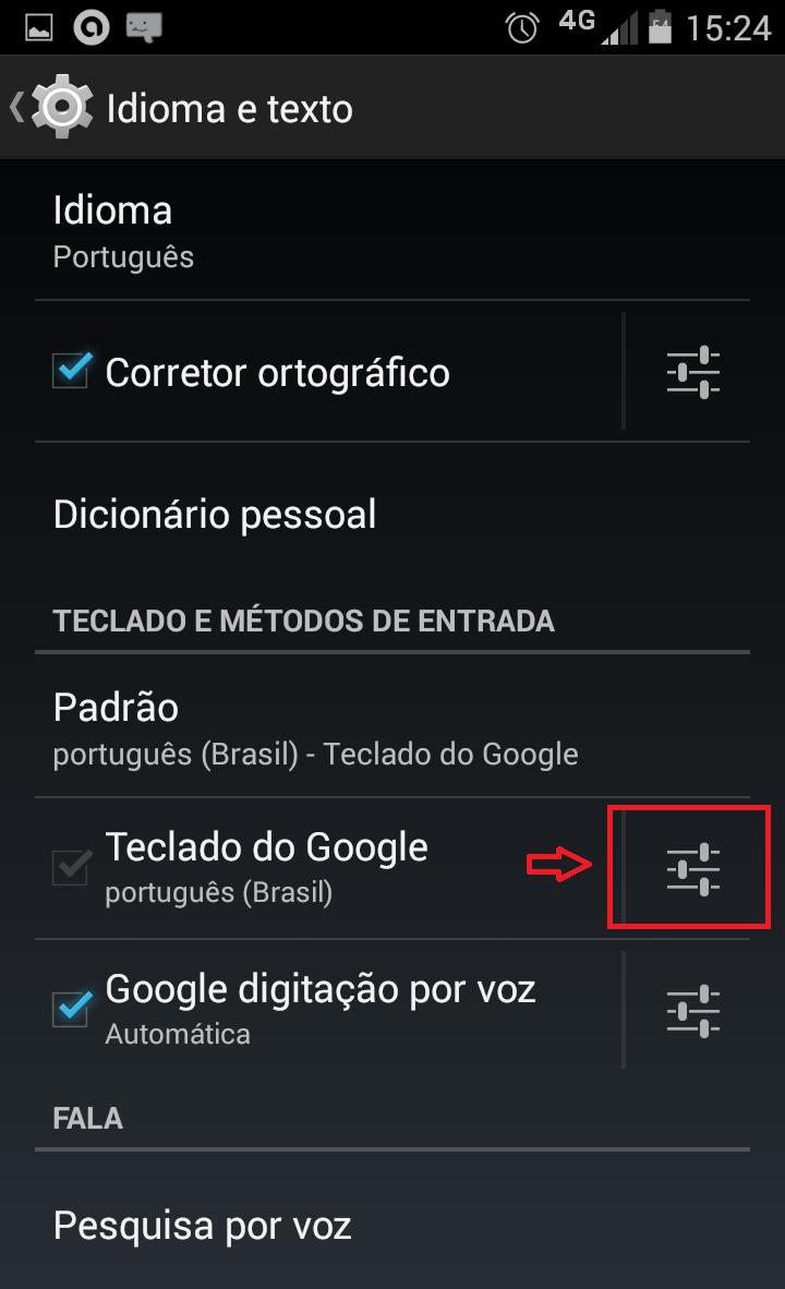 menu-android-corretor-ortografico-2
