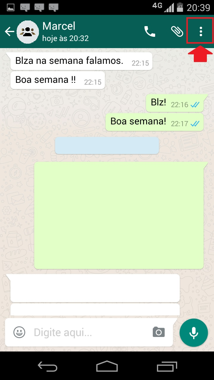 imagem-como-silenciar-whatsapp-2b
