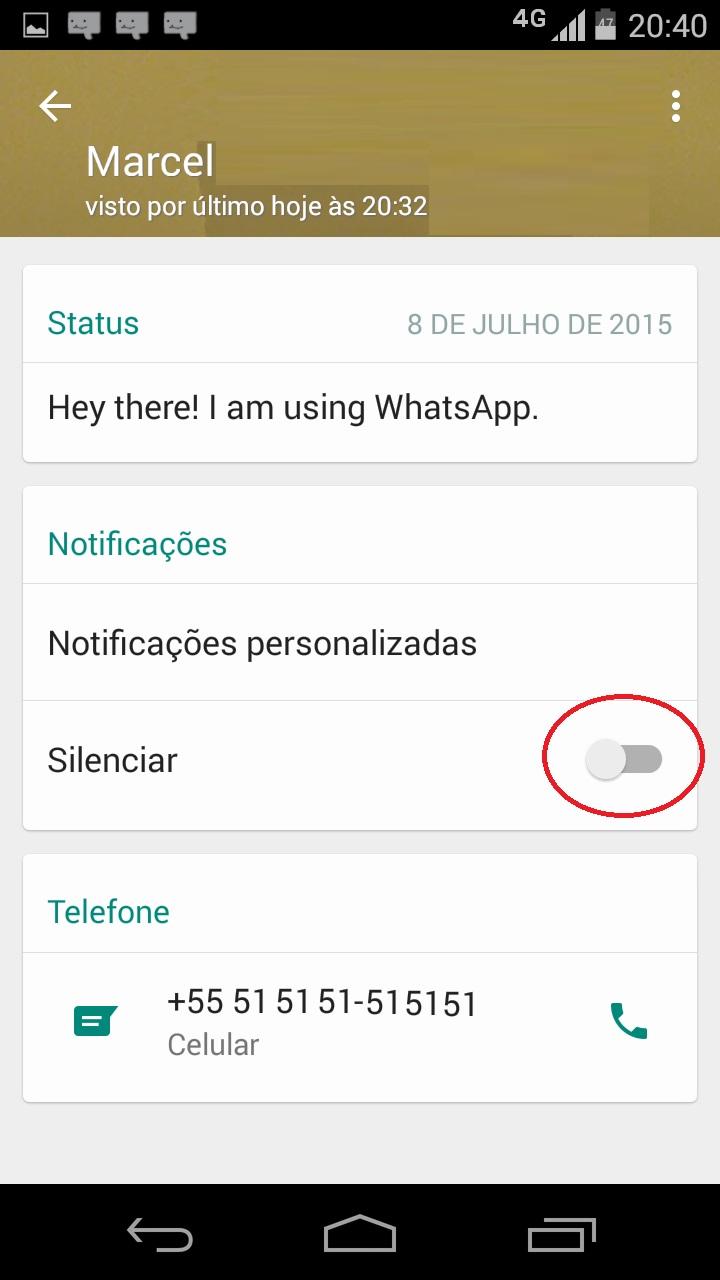 imagem-como-silenciar-whatsapp-4b