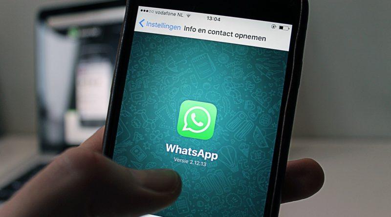 Como-desativar-confirmação-leitura-WhatsApp