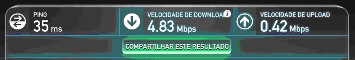 resultado-teste-de-velocidade-internet