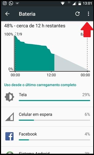 android-economia-bateria-1