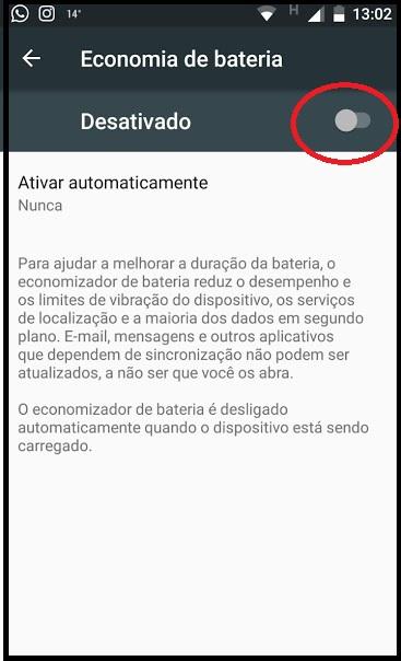 android-economia-bateria-2