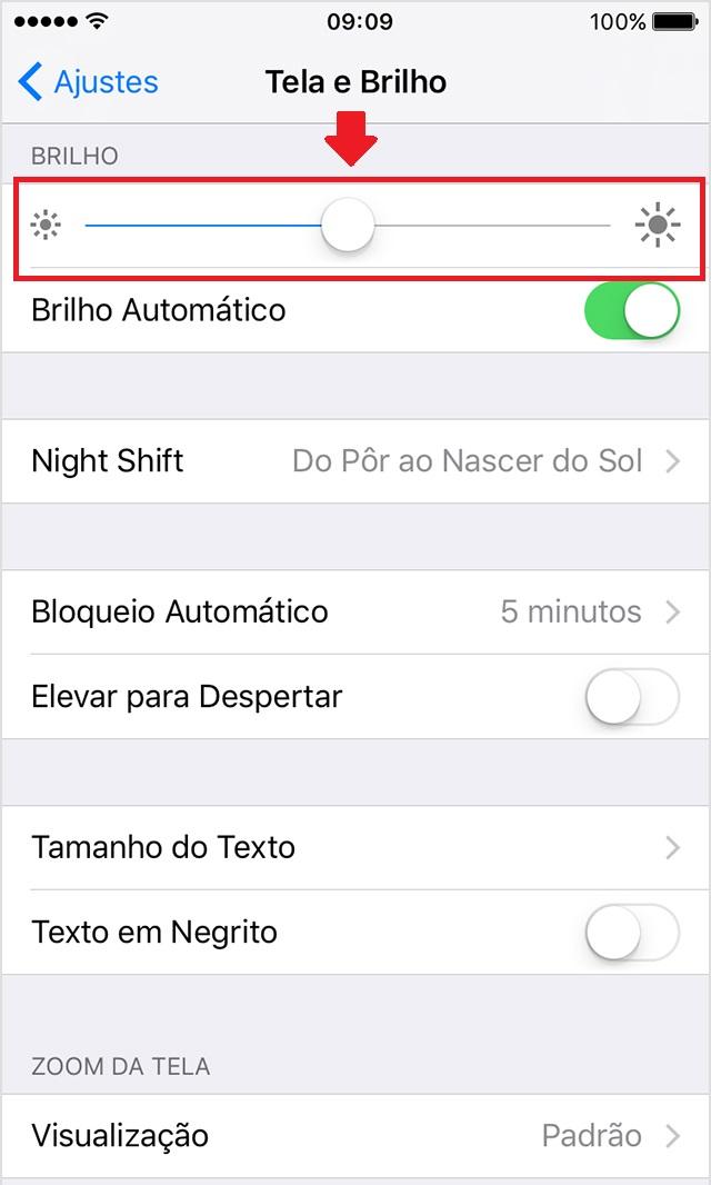 brilho-tela-iphone