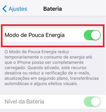 economia-energia-iphone-ativado