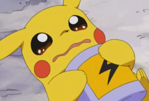 pokemon-bateria-economizar