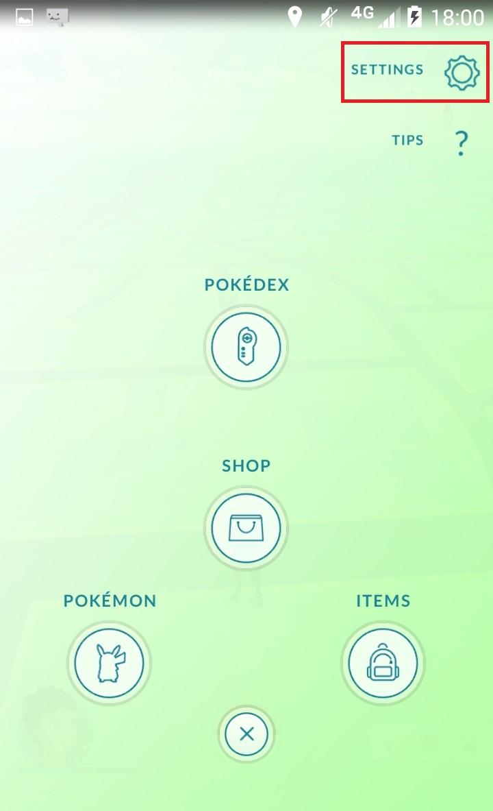 pokemon-go-economizar-bateria-2