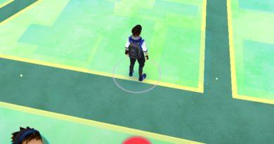 pokemon-go-economizar-dados-5